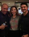 Sophia-Bush-on-set-with-Joe-and-Yuri.png