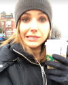 Sophia-Bush-Chicago-PD-Season4-BTS_28.png