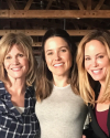 Sophia-Bush-Chicago-PD-Season4-BTS_63.png