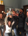 Sophia-Bush-and-CPD-cast-2015-Whirlycup-Championship-trophy_001.png