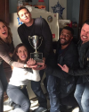 Sophia-Bush-and-CPD-cast-2015-Whirlycup-Championship-trophy_002.png
