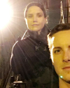 Sophia-Bush-and-Jesse-Lee-Soffer-on-set-of-Chicago-PD-Season-4.png