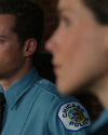 Sophia-Bush-Chicago-PD-Season1-Preview-12_t.png