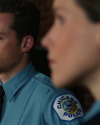 Sophia-Bush-Chicago-PD-Season1-Preview-13_t.png