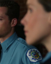 Sophia-Bush-Chicago-PD-Season1-Preview-14_t.png