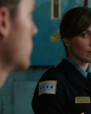 Sophia-Bush-Chicago-PD-Season1-Preview-16_t.png