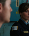 Sophia-Bush-Chicago-PD-Season1-Preview-17_t.png