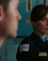 Sophia-Bush-Chicago-PD-Season1-Preview-18_t.png
