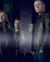 Sophia-Bush-Chicago-PD-Season1-Preview-20_t.png