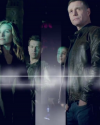 Sophia-Bush-Chicago-PD-Season1-Preview-21_t.png