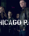 Sophia-Bush-Chicago-PD-Season1-Preview-22_t.png
