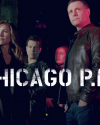 Sophia-Bush-Chicago-PD-Season1-Preview-23_t.png