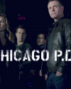 Sophia-Bush-Chicago-PD-Season1-Preview-24_t.png