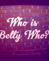 Sophia-Bush-in-Who-is-Betty-Who-001.png