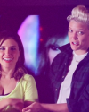 Sophia-Bush-in-Who-is-Betty-Who-003.png
