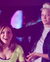 Sophia-Bush-in-Who-is-Betty-Who-005.png
