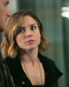Sophia-Bush-Chicago-Med-1x05_001.png