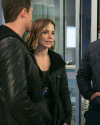 Sophia-Bush-Chicago-Med-1x05_002.png