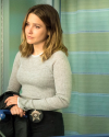 Sophia-Bush-Chicago-Med-2x07-Inherent-Bias.png