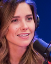 Sophia-Bush-in-AlexInc-1x06_005.png
