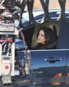 Sophia-Bush-on-set-of-Surveillance_16.jpg