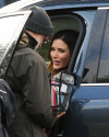 Sophia-Bush-on-set-of-Surveillance_021.png