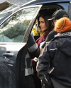 Sophia-Bush-on-set-of-Surveillance_024.png