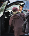 Sophia-Bush-on-set-of-Surveillance_025.png