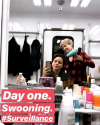 Sophia-Bush-Surveillance-Behind-the-scenes_003.png