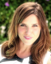 Sophia-Bush-Do-Something-Awards-2013-Promo-029.png