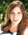 Sophia-Bush-Do-Something-Awards-2013-Promo-030.png