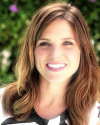 Sophia-Bush-Do-Something-Awards-2013-Promo-031.png