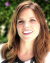 Sophia-Bush-Do-Something-Awards-2013-Promo-033.png