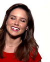 Sophia-Bush-Give-With-Target-2013-001.png