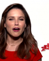 Sophia-Bush-Give-With-Target-2013-004.png