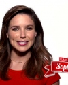 Sophia-Bush-Give-With-Target-2013-006.png