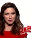 Sophia-Bush-Give-With-Target-2013-007.png