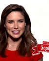 Sophia-Bush-Give-With-Target-2013-008.png