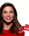 Sophia-Bush-Give-With-Target-2013-011.png