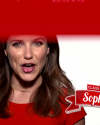 Sophia-Bush-Give-With-Target-2013-012.png