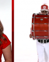 Sophia-Bush-Give-With-Target-2013-016.png