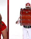 Sophia-Bush-Give-With-Target-2013-017.png