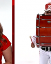 Sophia-Bush-Give-With-Target-2013-019.png