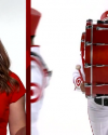 Sophia-Bush-Give-With-Target-2013-023.png