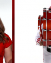 Sophia-Bush-Give-With-Target-2013-024.png