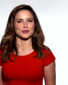 Sophia-Bush-Give-With-Target-2013-035.png