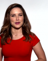 Sophia-Bush-Give-With-Target-2013-037.png