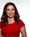 Sophia-Bush-Give-With-Target-2013-038.png