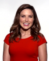 Sophia-Bush-Give-With-Target-2013-039.png