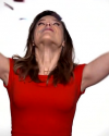 Sophia-Bush-Give-With-Target-2013-044.png